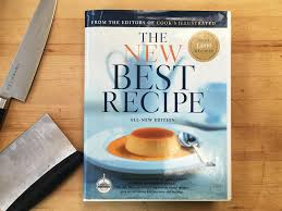 the food lab u0027s reading list day 8 cook u0027s illustrated u0027s the new