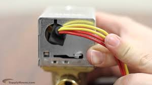 honeywell zone valve wiring diagram on y plan diagram gif wiring