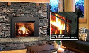 great propane fireplace insert suzannawinter com