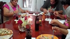 comidas para thanksgiving mas thanksgiving dinner comida del dia de accion de dar gracias