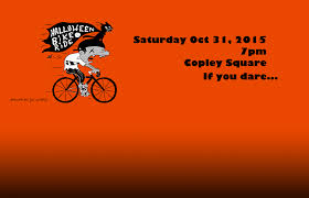 halloween banner png boston halloween bike ride 2014 u2013 boston halloween bike ride