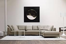 b b italia sofa best 25 b b italia sofa ideas on sofa italia tv set
