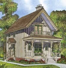enchanting 90 two story cottage house plans decorating design of