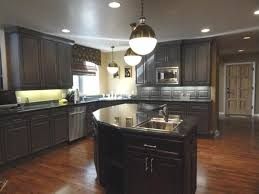 Kitchen Cabinet Kings Reviews by King Kitchen Cabinets Home Decoration Ideas