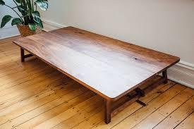 daybed design stoke designer wooden daybed lounge living timber day beds tlp