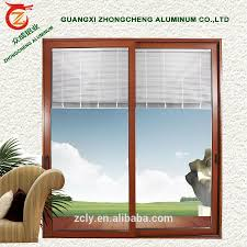 blinds that sound proof blinds that sound proof suppliers and