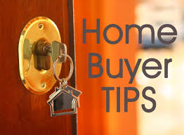 5 tips for buying a home sierra pacific realty