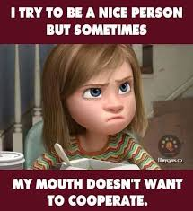 Lord Help Me Meme - can you say hangry humor pinterest funny pics and humor