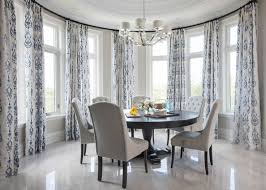 Drapes For Dining Room 57 Best Dining Rooms Images On Pinterest Dining Room Dining