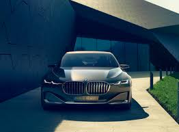 future bmw rumble in the rhineland bmw u0027s new flagship coupe to give mercedes