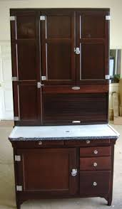 antique kitchen cabinet with flour bin slideshow photos u2013 furniture care inc restoration