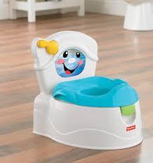 Potty Chairs Cool Potty Chairs Toiletandpottyseats Com