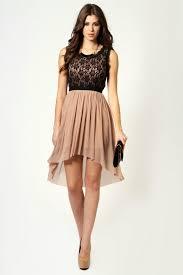 dress for wedding dress for a wedding 12098
