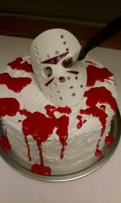 birthday cake halloween get 20 horror cake ideas on pinterest without signing up
