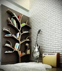 cimg3619 jpg bookshelf design living room loversiq