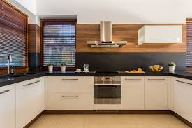 Kitchen Cabinet Maker Melbourne BuBuMuDuR - Kitchen cabinet makers melbourne