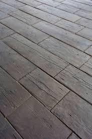 Cheap Basement Flooring Ideas Best 25 Outdoor Flooring Ideas On Pinterest Diy Outdoor