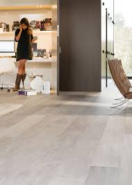 Laminate Flooring With Underpad Attached Quick Step Laminate Flooring Largo U0027authentic Oak U0027 Lpu1505 In