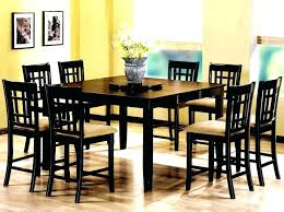solid wood extendable dining table 30 inch width dining table incredible solid wood extendable dining