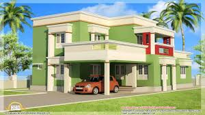 bangladeshi house design plan simple house design in bangladesh youtube