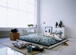 renovation chambre adulte tapis design pour renovation chambre adulte 2017 tapis soldes