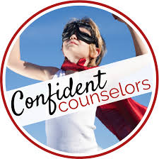 Counselor Self Care Tips The Importance Of Self Care Confident Counselors