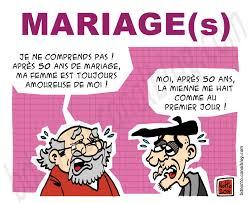 dessin humoristique mariage mariage s bd notto
