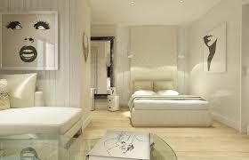 interior design popular interior designers home design