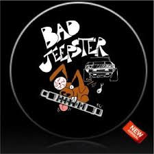 jeep beer tire cover tire covers jeep designs archives custom tire covers
