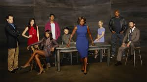 how to get how to get away with murder and then some midseason review
