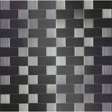 peel and stick kitchen backsplash creative peel and stick mosaic tile backsplash new basement and