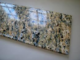 fabulous faux granite for every budget heartworkorg com