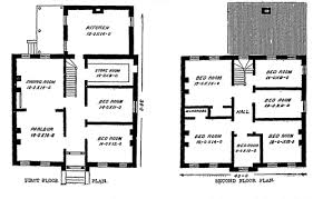 italianate house plans italianate