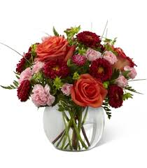 flowers delivered flowerwyz online flowers delivery send flowers online cheap