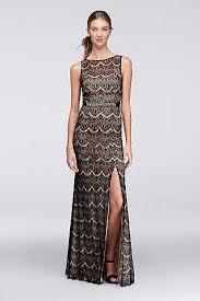 affordable dresses affordable dresses gowns 50 david s bridal
