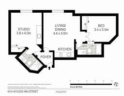 floor plans qld 4014 4015 255 ann street brisbane city qld 4000 for sale