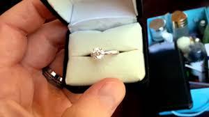 leo diamond ring leo diamond ring