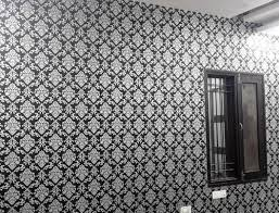 Wallpapers Home Wallpapers Wholesale Trader From Jaipur - Designer wall papers