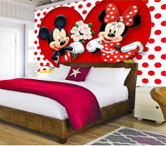 Mickey Mouse Furniture by Online Get Cheap Mickey Mouse Sofa Aliexpress Com Alibaba Group