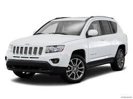 jeep new black 2016 jeep compass dealer in new jersey freehold chrysler jeep