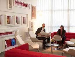 bureau de change evry hotel in evry hotelf1 evry a6