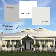 best 25 grey house paint ideas on pinterest exterior house