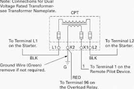 ge control transformer wiring diagram wiring diagram