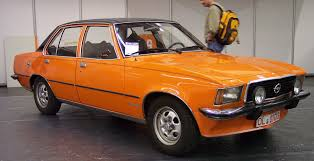 opel senator b interior 1972 opel commodore related infomation specifications weili