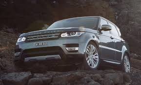 range rover sport interior 2017 review 2017 range rover sport review
