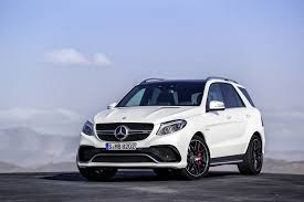 mercedes suv price india mercedes gle 450 amg sport coupe imported to india
