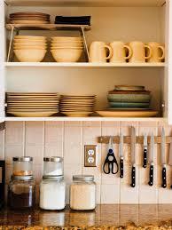Pro Kitchen Design Pro Chefs Talk About Home Kitchen Design Hgtv