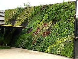 best 25 fake walls ideas on pinterest diy interior stone wall