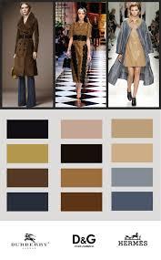 trending color palettes 2017 ultimate designer u0027s color guide 2017 color forecast 2017