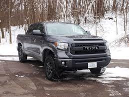 2016 toyota tundras 2016 toyota tundra review carfax